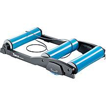 image of Tacx T1100 Galaxia Rollers