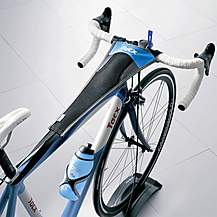 image of Tacx Sweat Cover