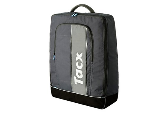Tacx Satori Trainer Bag