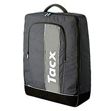 image of Tacx Satori Trainer Bag