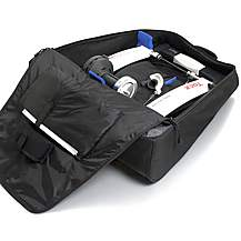 image of Tacx Cycleforce Trainer Bag