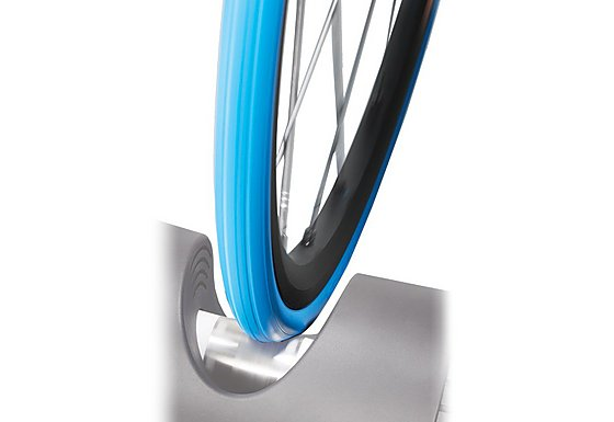 Tacx Trainer Tyre - 700x23c