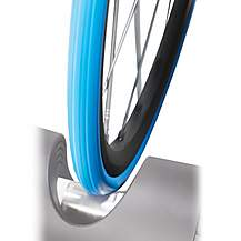 image of Tacx Trainer Tyre - 700x23c