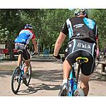 Tacx World Cup MTB Spain / Germany Real Life Video DVD
