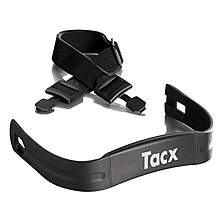 image of Tacx ANT+ Heart Rate Belt