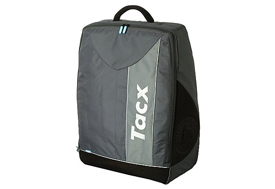 Tacx Vortex and Bushido Trainer Bag