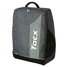 image of Tacx Vortex and Bushido Trainer Bag