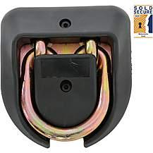 image of MagnumPlus Anchor 4 Bolt Heavy Duty Lock