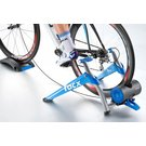 image of Tacx T2500 Booster Ultra High Power Folding Magnetic Cycletrainer