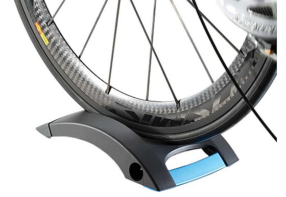 Tacx Skyliner Front Wheel Holder