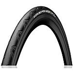 image of Continental Grand Prix 4000 S II Bike Tyre 700 x 28c