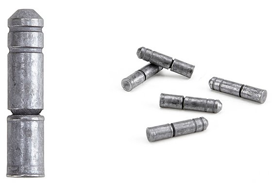Shimano Chain Pins 10 speed - Pack of 5