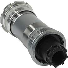 image of Shimano BB-5500 105 Bottom Bracket, 68 - 109mm
