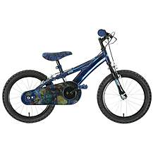 image of Skylanders Boys Bike - 16""