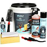 Bikehut Cleaning Kit