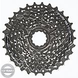 Shimano CS-HG41 8 Speed Cassette 11-30T