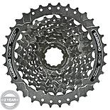 Shimano CS-HG41 8 Speed Cassette 11-34T