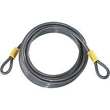 image of Kryptonite Kryptoflex Cable Lock 30 Feet (9.3 metres)
