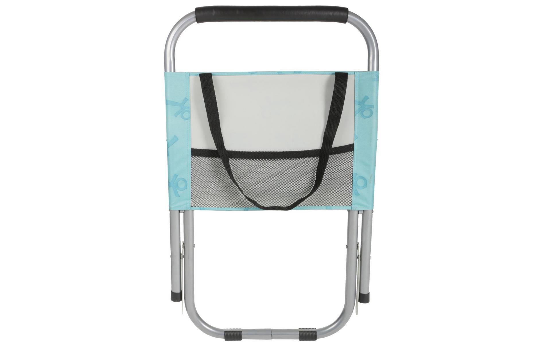 Low Folding Chair £4 50 Halfords Smug Deals UK
