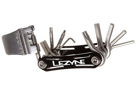 Lezyne Rap-13 Multi-Tool