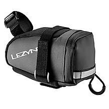 image of Lezyne M-Caddy - Black/Grey
