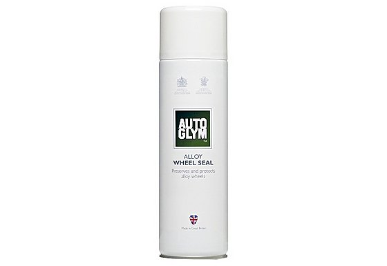 Autoglym Alloy Wheel Seal 450ml