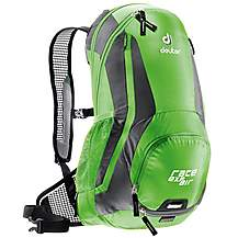 image of Deuter Race EXP Air Backpack