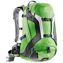 image of Deuter Trans Alpine 25 Backpack