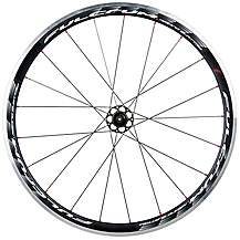 image of R4-13 CFRB S1 Racing Quattro black clincher HG11
