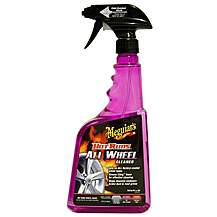 image of Meguiar's Hot Rims All Wheel Cleaner 710ml