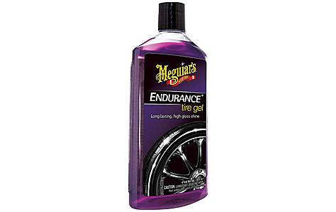 image of Meguiars Endurance High Gloss Tyre Protection 473ml