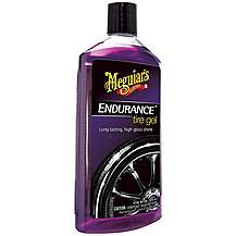 image of Meguiar's Endurance High Gloss Tyre Protection 473ml