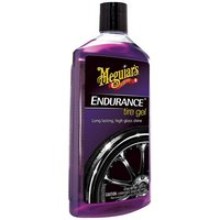 Meguiars Endurance High Gloss Tyre Protection 473ml