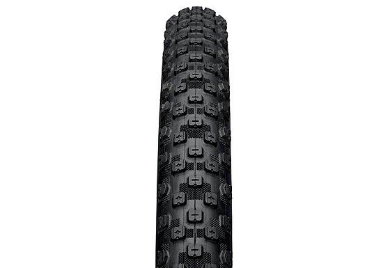 Kenda K917 Karma Folding MTB Tyre - 26