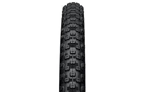 "image of Kenda K917 Karma Folding MTB Tyre - 26"""