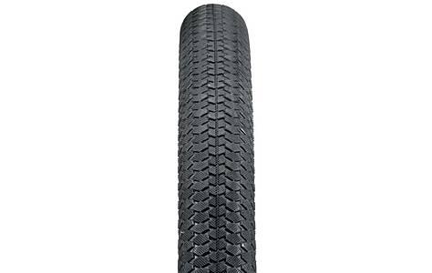 image of Kenda K1016 Kiniption Folding Tyre - 24 inches
