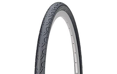 "image of Kenda Kwest K193 Reflective Tyre - 14 x 1.5"""