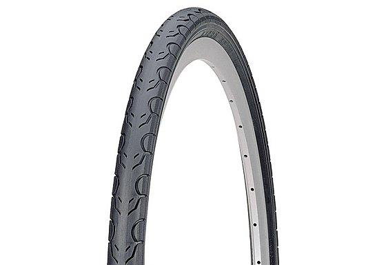 Kenda Prem K193 Reflective Tyre - 26 X 1.95