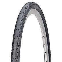 image of Kenda Prem K193 Bike Tyre 26x1.95