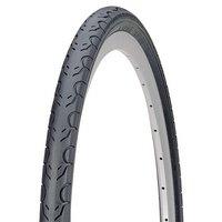 "Kenda Prem K193 Reflective Tyre - 26 X 1.95"""