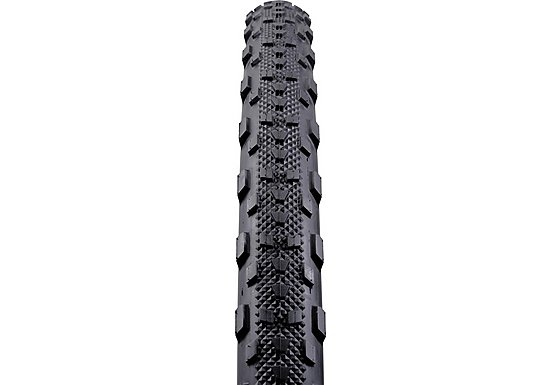 Kenda Kwicker Cyclocross Tyre - 700 x 35c