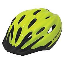 image of Proviz Mars Helmet with Rear LED - 54-59cm