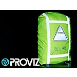 image of Proviz Waterproof Rucksack Cover
