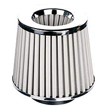 image of Ripspeed Universal Filter - Stainless Steel