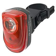 image of Sigma Tail Blazer 0.5W LED Safety Light