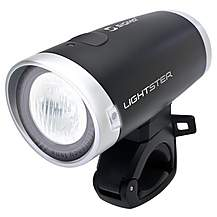 image of Sigma Lightster LED Front 20 LUX Light