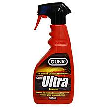 image of Gunk Ultra Degreaser