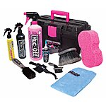 image of Muc-Off Ultimate Bicycle Care Kit