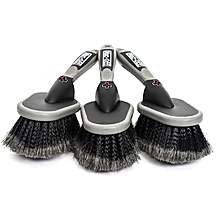 image of Muc-Off Individual Soft Washing Brush