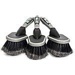 image of Muc-Off Individual Soft Washing Brush